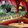 52% Off at Golden Irene's Restaurant