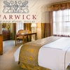 Up to 53% Off at Warwick Melrose Hotel