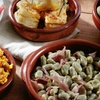 Up to 60% Off Tapas for Two at El Mio Cid Restaurant in Brooklyn