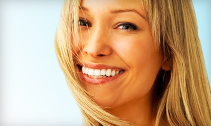 Skin Deep Laser Services - Peabody: $49 for One Sensi or Ultra Peel Customized Chemical Facial at Skin Deep Laser Services in Peabody ($130 Value)