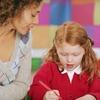 88% Off Kids' Educational Classes at E.nopi