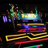 $6 for Two Rounds of Mini Golf at Lights Off Golf