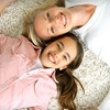 63% Off Carpet Cleaning
