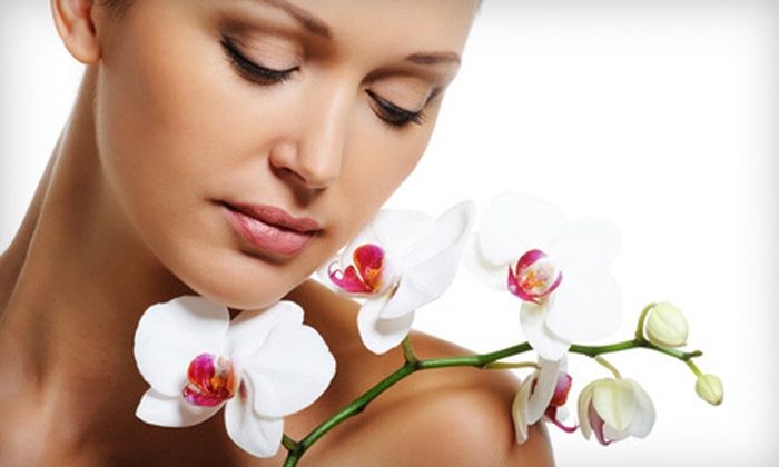Advanced Cosmetic Clinic - Tuxedo: $99 for 20 Units of Botox at Advanced Cosmetics ($200 Value)