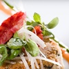 Up to 53% Off American Cuisine at Urban Bistro