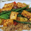 $10 for Vegetarian and Vegan Fare in Fort Collins