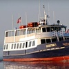 Do Ohio With Tourism Week Deals: Up to 52% Off Daytime Cruise in Sandusky