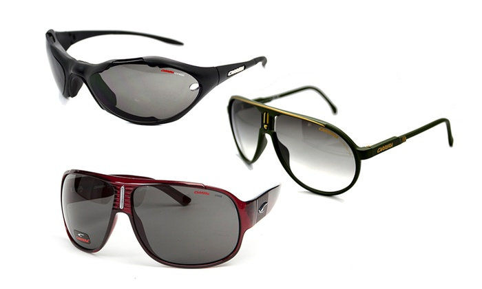 064fcae964d5 Carrera Sunglasses | Groupon Goods