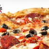 60% Off at Amante Gourmet Pizza
