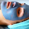 56% Off Facial at Muse Esthetics in Scottsdale
