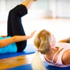 60% Off Pilates or Dance Classes in Richfield
