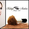 Katelyn Simkins Makeup Artist - Denver: $49 for a One-Hour Makeup Lesson with Katelyn Simkins, Makeup Artist ($100 Value)