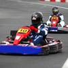 Up to 59% Off Go-Karts & Golf for Two in Stittsville