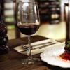 Up To 62% Off Group Italian Dinner at Tirovino Wine Bar