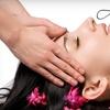 57% Off Massage at Amnesia Salon
