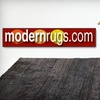 81% Off from ModernRugs.com