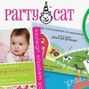 52% Off from Party Cat