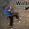 Up to 82% Off Wall Climbing Course