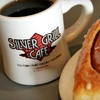 $10 for Home-Style Fare at Silver Grill Cafe