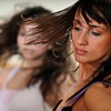 78% Off Zumba or Fitness Classes at Izzy Fitness