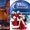 """Up to 51% Off """"White Christmas"""" Ticket"""