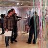 Up To Half Off Folk-Art Museum Membership