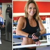 84% Off Month Membership to LA Boxing
