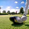 Up to 56% Off Golf for Two or Four in Lutz