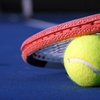 Up to 61% Off Tennis Practice in Santa Fe
