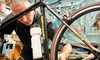 58% Off Bike Tune-Up in Windsor