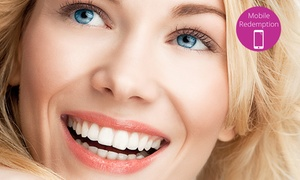 Manly Dentistry: SYDNEY: $2,899 for an Invisalign i7 Orthodontic Treatment at Manly Dentistry