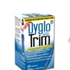 DygloTrim Weight-Loss Supplement (84-Count)