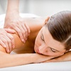 51% Off a Massage at Blue Ridge Acupuncture Clinic
