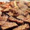 Half Off at Honey Pig Gooldaegee Korean Grill