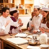 Up to 52% Off BYOB Cooking Class at Cook Au Vin