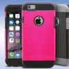Aduro Smooth Jacket Case For iPhone 6 or 6 Plus