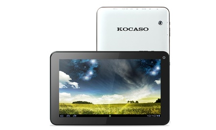 Kocaso 8GB 10.1