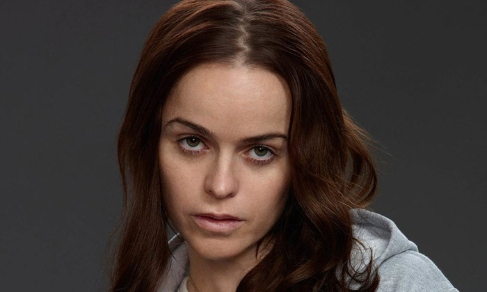 Orange is the New Black's Taryn Manning Live DJ/Vocal Set - H.O.M.E Bar: Orange is the New Black's Taryn Manning at H.O.M.E. Bar on Friday, November 14 (Up to 40% Off)