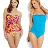 Jantzen Women's Swimsuits and Cover-Up