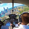 Up to 65% Off from Queen City Helicopter Corp.