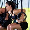 Up to 56% Off CrossFit Classes at CrossFit Cerberus