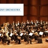 Up to 74% Off Symphony Orchestra Ticket