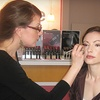 Up to 67% Off Makeup Lesson or Party in Salem