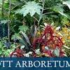 51% Off Scott Arboretum Membership