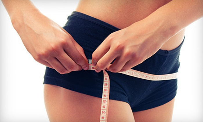 Appearance Dermatology - Multiple Locations: $199 for Three VelaShape Body-Slimming Treatments at Appearance Dermatology ($750 Value)