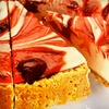 Half Off Cheesecake and Desserts in Mount Juliet