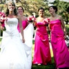 Up to 61% Off Wedding Services & Apparel