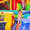 Up to Half Off Passes to Indoor Playland