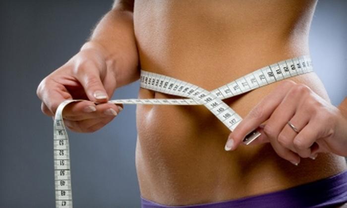 BodyPro Wellness Center - Santa Ana: $79 for One LipoLaser Treatment at BodyPro Wellness Center in Santa Ana ($350 Value)