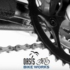 53% Off Bike Tune-Up in Fairfax